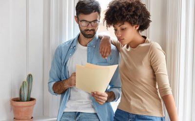 10 aspectos a tomar en cuenta al comprar un departamento en Lima