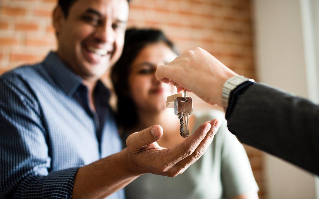 8 consejos claves para comprar un departamento como inversión en Lima