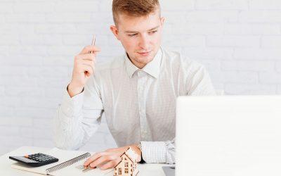 Comprar un departamento ¿Cuál es el ingreso mínimo para solicitar un crédito?