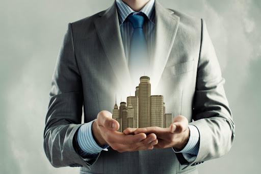 Aspectos que debes evaluar para invertir en proyectos inmobiliarios