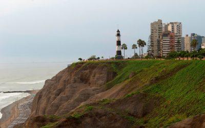 ¿Cuánto cuesta comprar una vivienda en Lima?